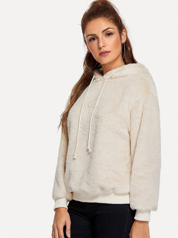 Wit Casual Shirts meisjes Appliques Girls Clothing