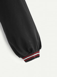 Toddler Boys Cartoon Print Tee Toddler Boy
