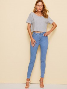 Men Patched Decorated Hooded Sweatshirt Men's Clothing