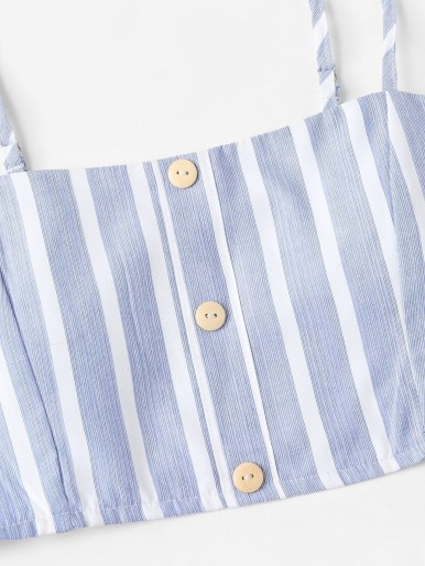 Toddler Girls Contrast Lace Embroidered Sweatshirt Toddler Girl