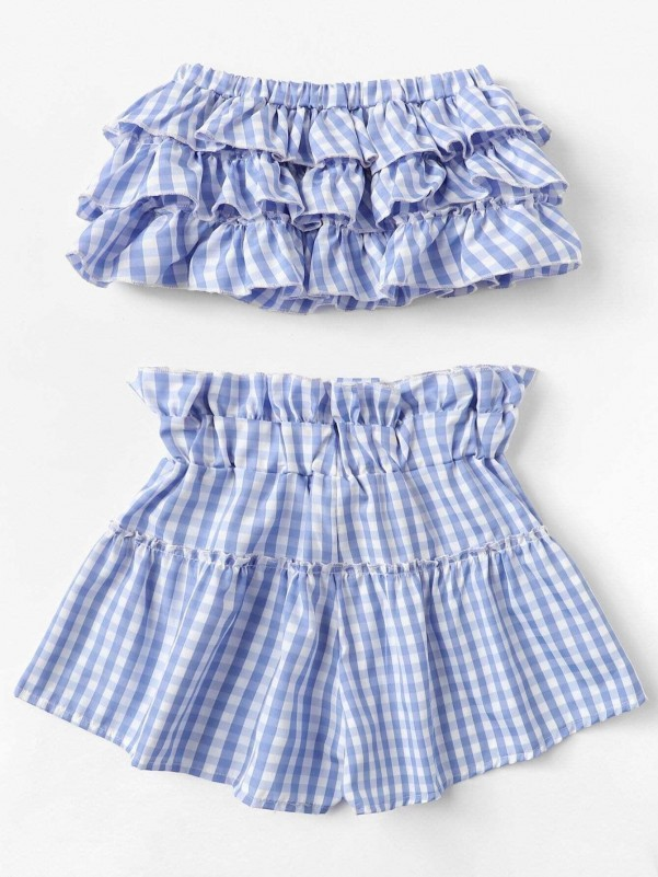 Toddler Boys Dinosaur Print Sweatshirt Toddler Boy