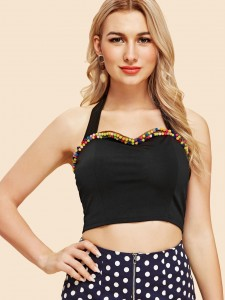Toddler Boys Fox Pattern Sweatshirt Toddler Boy
