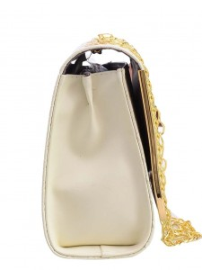 Black Casual Polo Shirts for Men Men