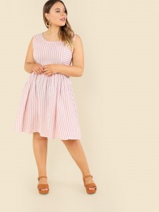 Car & Letter Graphic Tee Tops