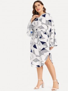 Beach triangle bikini sets Swimwear