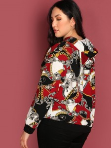 Men Slip On Mesh Sneakers Men Shoes
