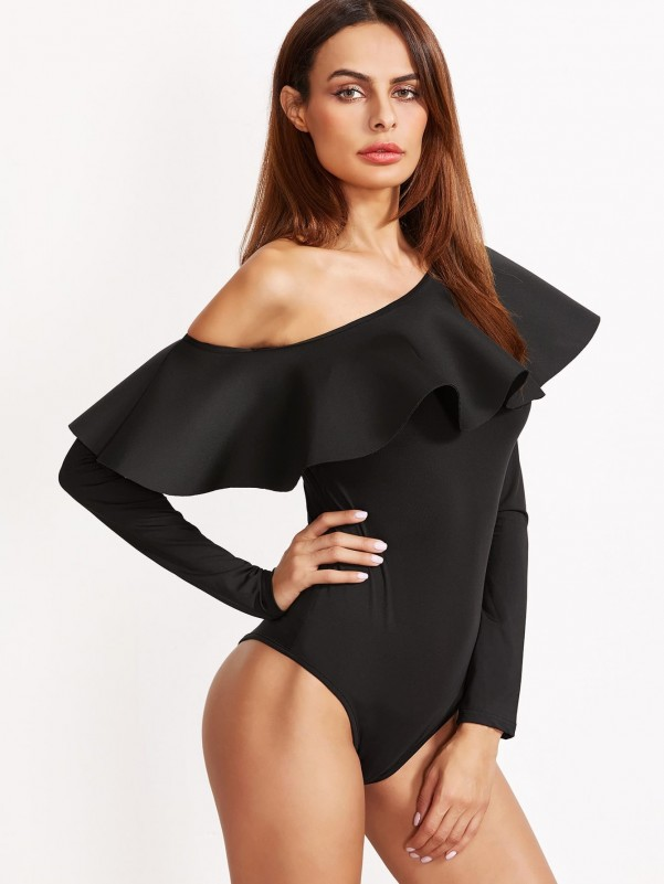 Girls Contrast Lace Pleated Dress Girls