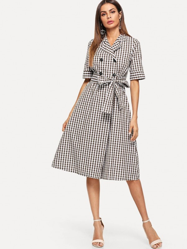 Chunky Sole Chelsea Boots Women Shoes