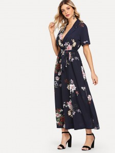 Men Lace-up Front Striped Trainers Men Shoes