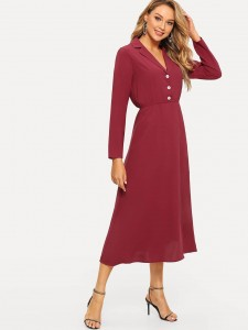 Men Letter Graphic Lace-up Front Sneakers Men Shoes