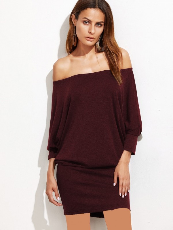 Hollow Out Plaited Flat Mules Women Shoes