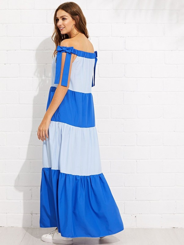 Kids Reflective Striped Fanny Pack Kids Bags