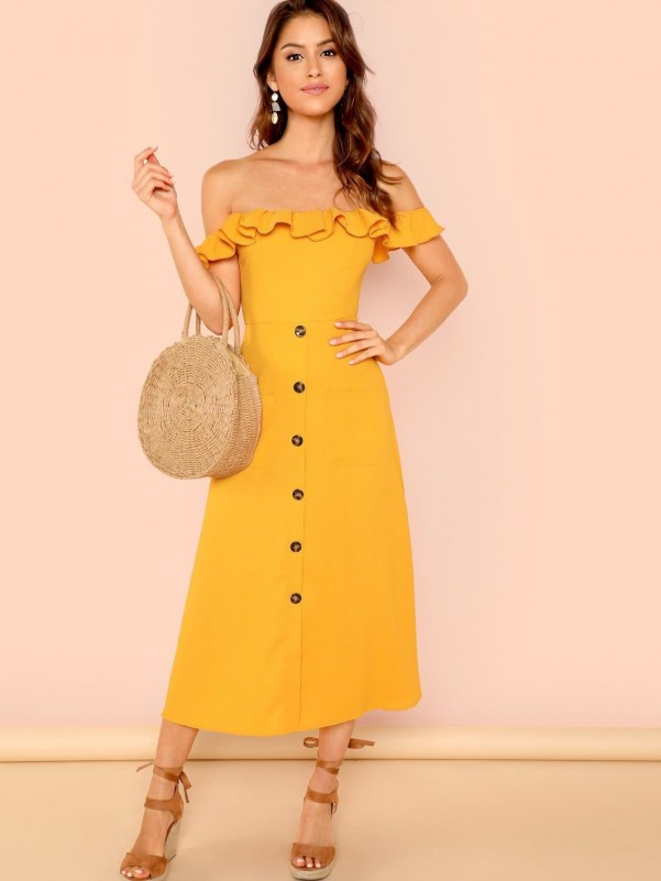 Zip Front Faux Leather Fanny Pack Women Bags