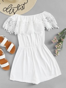 Girls Faux Fur Slippers Kids Shoes