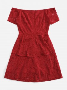 Toddler Girls Contrast Pocket Hoodie & Floral Pants & Headband Toddler Girl Two-piece Outfits