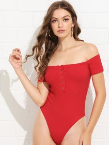 Winged Chain Bag With Quilted Clutch Women Bags