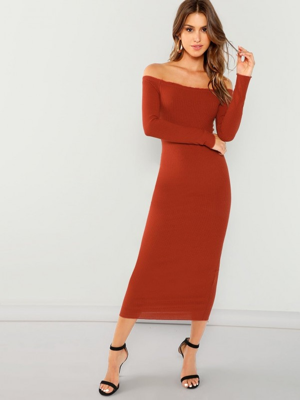 Boys Embroidered Whale Top and Rolled Hem Shorts Set Boys