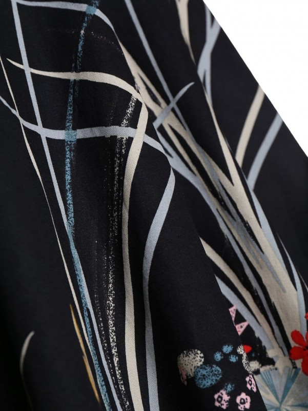 Letter Embroidered Fluffy Slippers Women Shoes