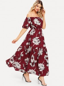 Solid Crossbody Bag With Magnetic Button Women Bags