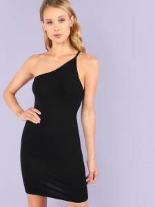 Fluffy Bow Decor Slippers Women Shoes