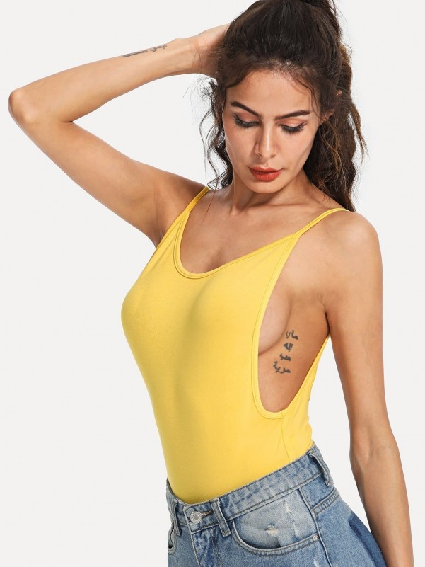 Lace Up Low Top Sneakers Women Shoes
