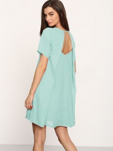 Croc Embossed Purse Women Bags