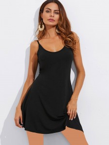 Baby Sequin Anklet Flats Kids Shoes