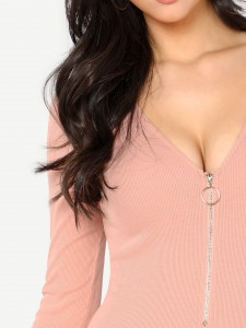 Snakeskin Print Strappy Flat Sandals Women Shoes