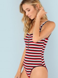 Black & white Casual Text Sandals men Men Sandals & Flip Flops