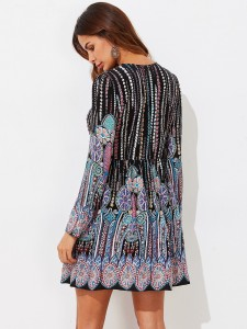 Lace-up Front Chunky Sole Trainers Women Shoes