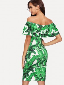 Minimalist Satchel Bag Women Bags