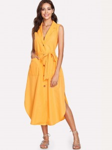 Bow Tie Wedge Sandals Women Shoes