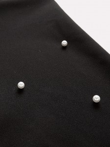 Men Ripped Washing Fade Skinny Jeans Men Clothing