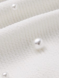 PU Panel Lace-up Chunky Sneakers Women Shoes