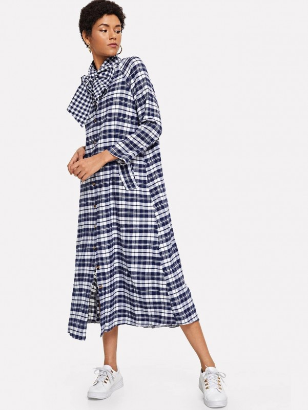 Lace-up Chunky Trainers Women Shoes