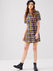 Leaf Print Sheet Set Bedding Sets