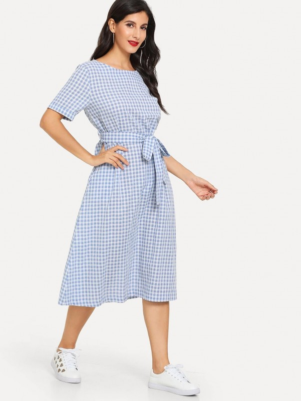 Men Washed Skinny Jeans Men Clothing