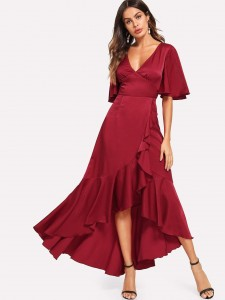 Marble Pattern Print Sheet Set Bedding