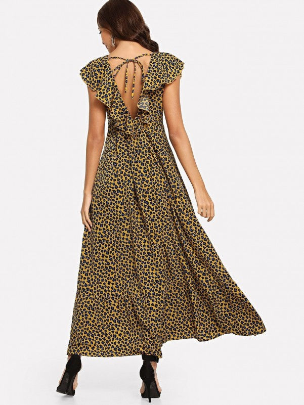 Men Plain Slim Jeans Men Clothing
