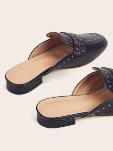 Men Letter and Gingham Print Jacket Men Coats & Jackets