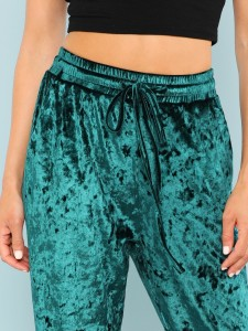 Girls Velcro Strap Mesh Chunky Sneakers Kids Shoes