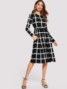 Point Toe Lace-up Heels Women Shoes