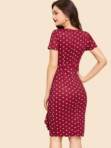 Letter Graphic Wide Strap Crossbody Bag Women Bags