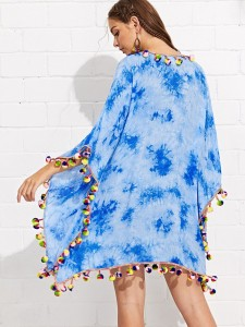 Boys Elastic Waist Graphic Joggers Boys Pants