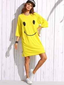 Toddler Boys Star Print Tee With Striped Print Shorts Boys