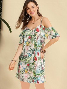 Letter Patch Decor Gingham Tote Bag Women Bags