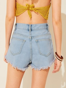 Boys Mixed Print Striped Sleeve Pullover Boys Sweatshirts