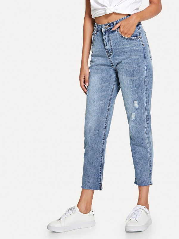 Tassel Decor Beaded Crossbody Bag Women Bags