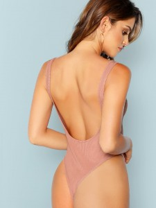 Toddler Girls Open Toe Letter Embroidered Sliders Kids Shoes