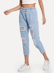 Zebra Print Duvet Cover Set Bedding